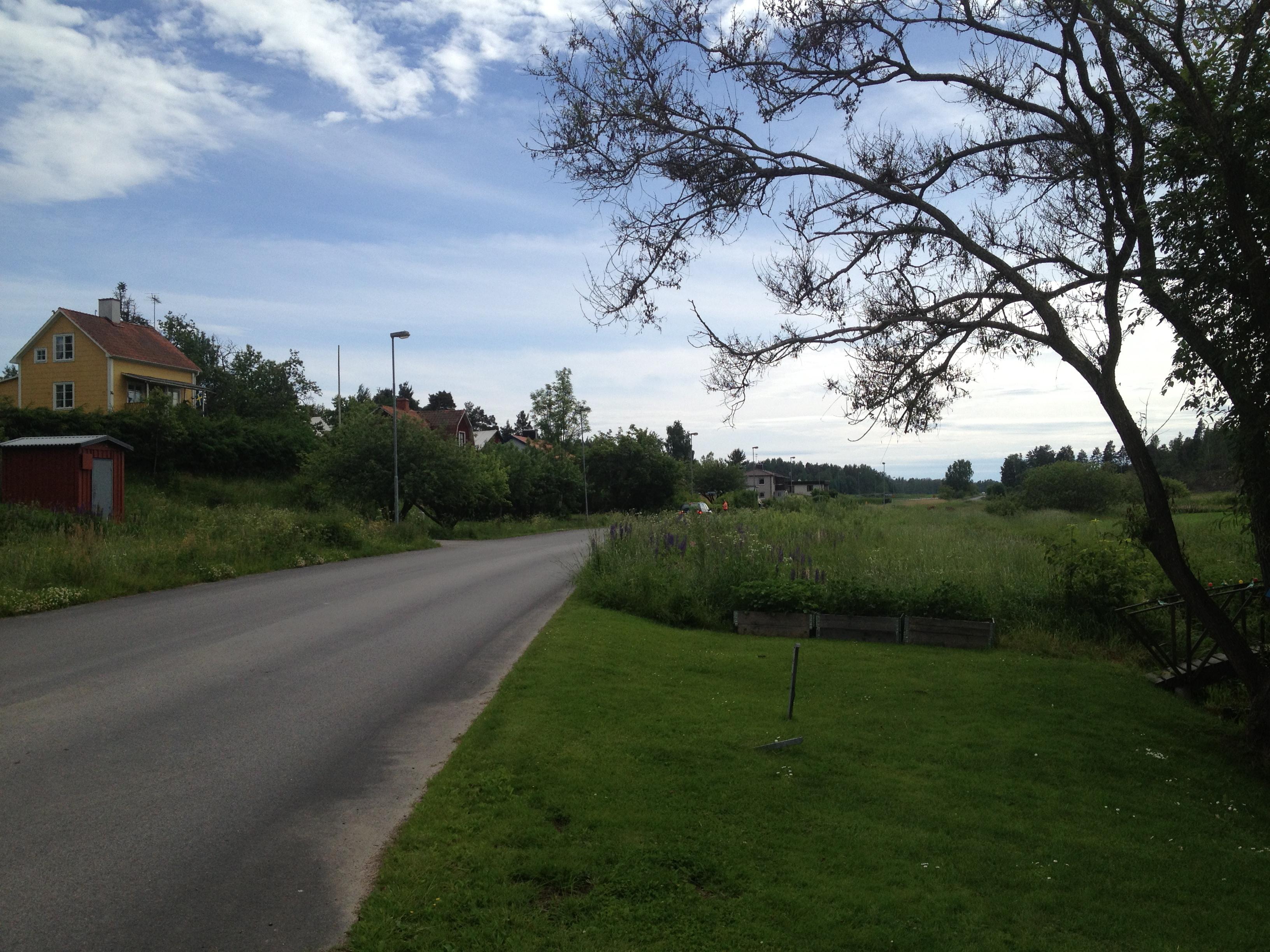Björnsholm