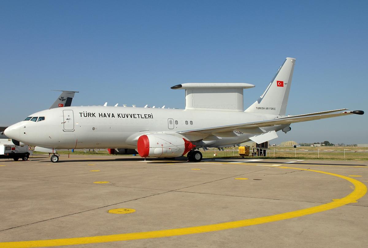 Boeing_737-7ES_Peace_Eagle%2C_Turkey_-_Air_Force_JP7135980.jpg