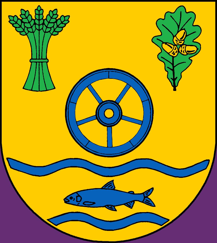 Boren