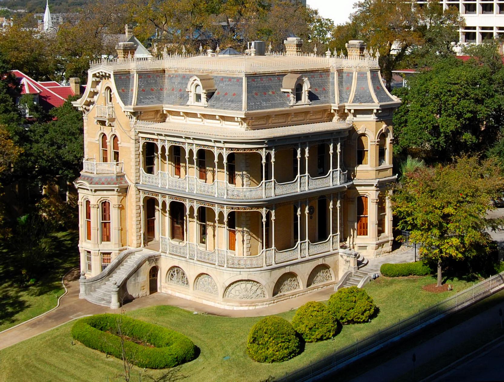 Model Homes Mckinney Tx
