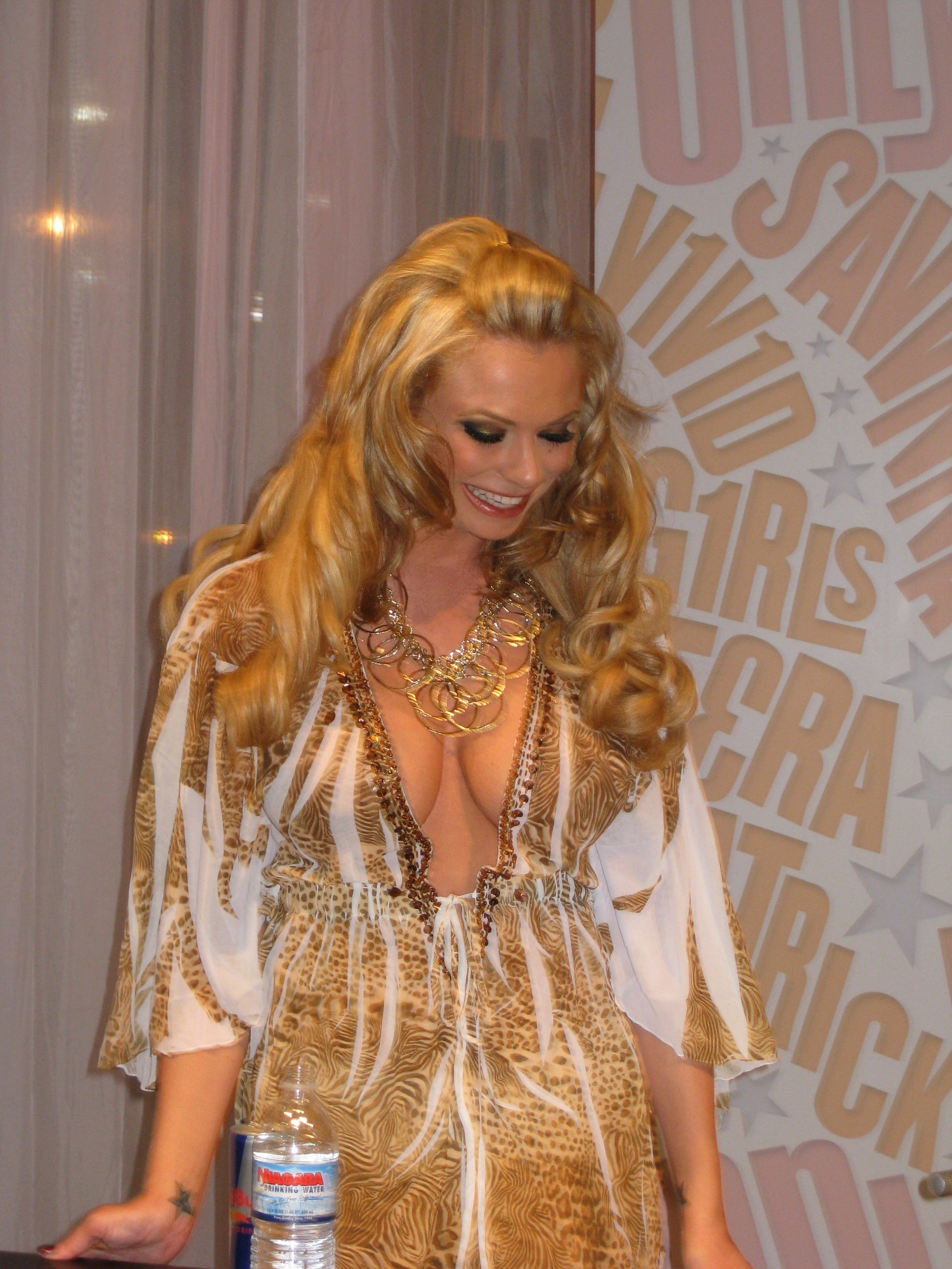 There briana banks consider