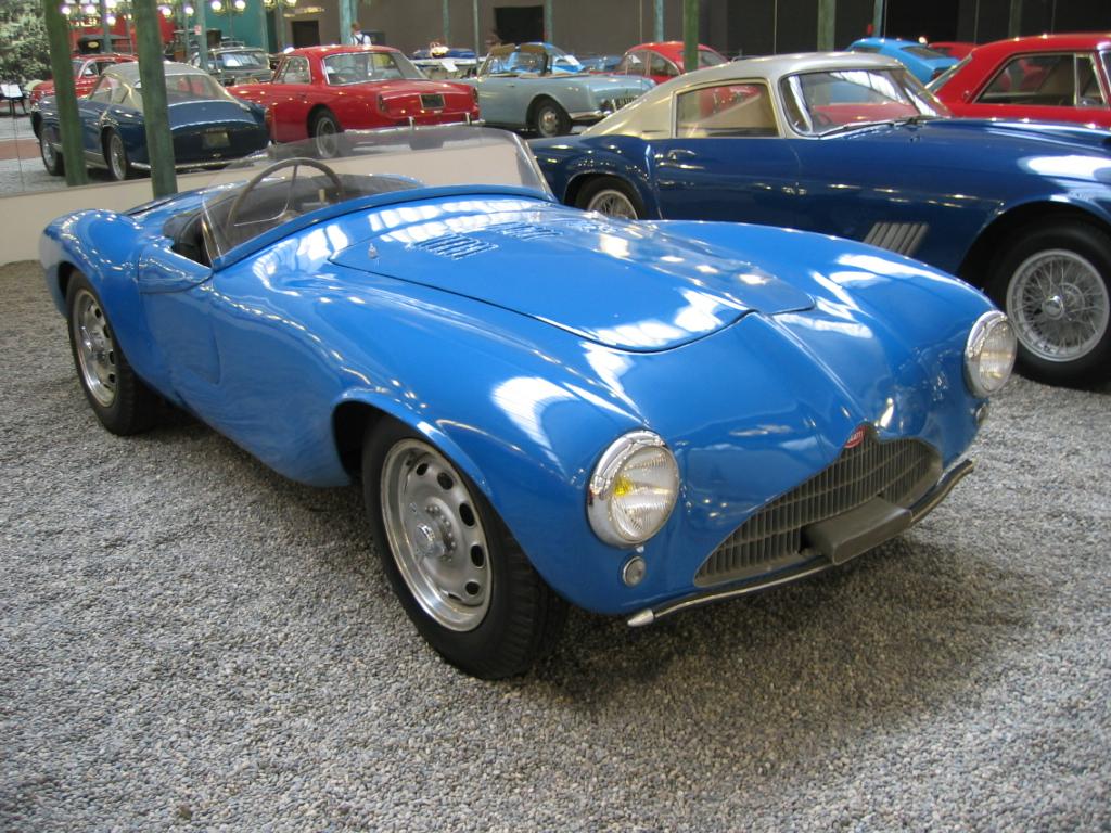 Bugatti Type 252 Wikipedia