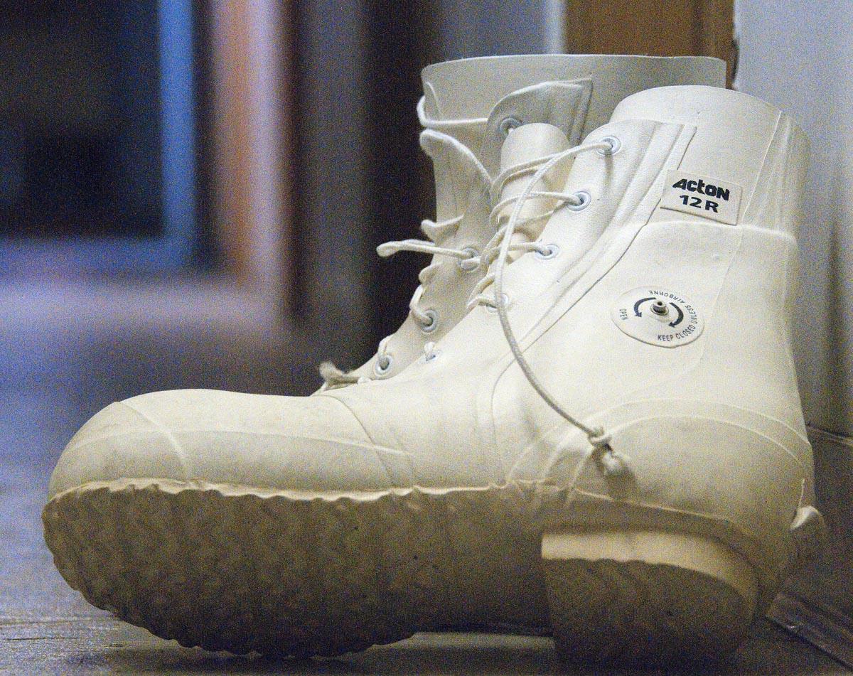 Cabela S Men S Kings Peak Shoes