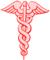 Caduceus red new.png