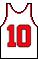 Camiseta baloncesto bulls 10.png