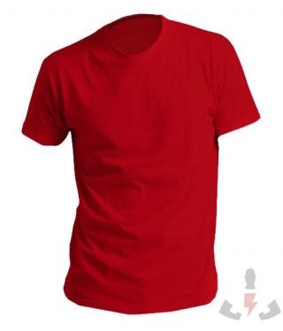una camiseta antetokounmpo wikipedia