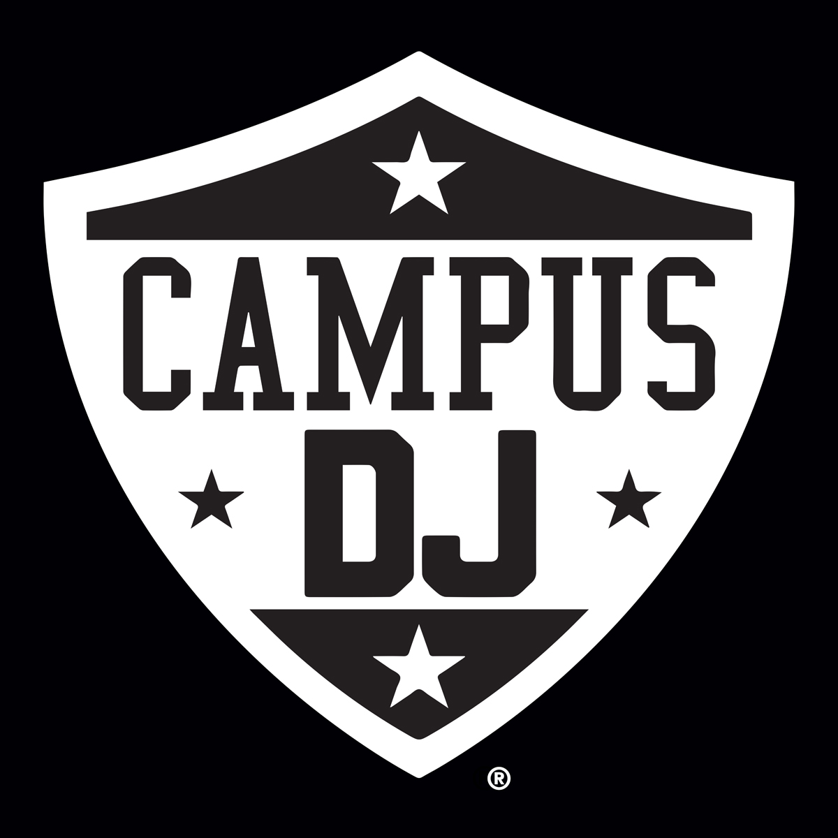 Campus DJ - Wikipedia