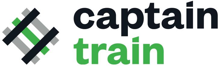 Fichier:Captain train.png