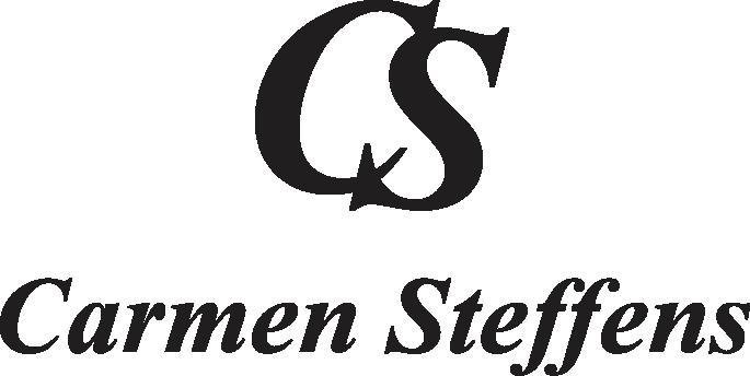 Veja o que saiu no Migalhas sobre Carmen Steffens