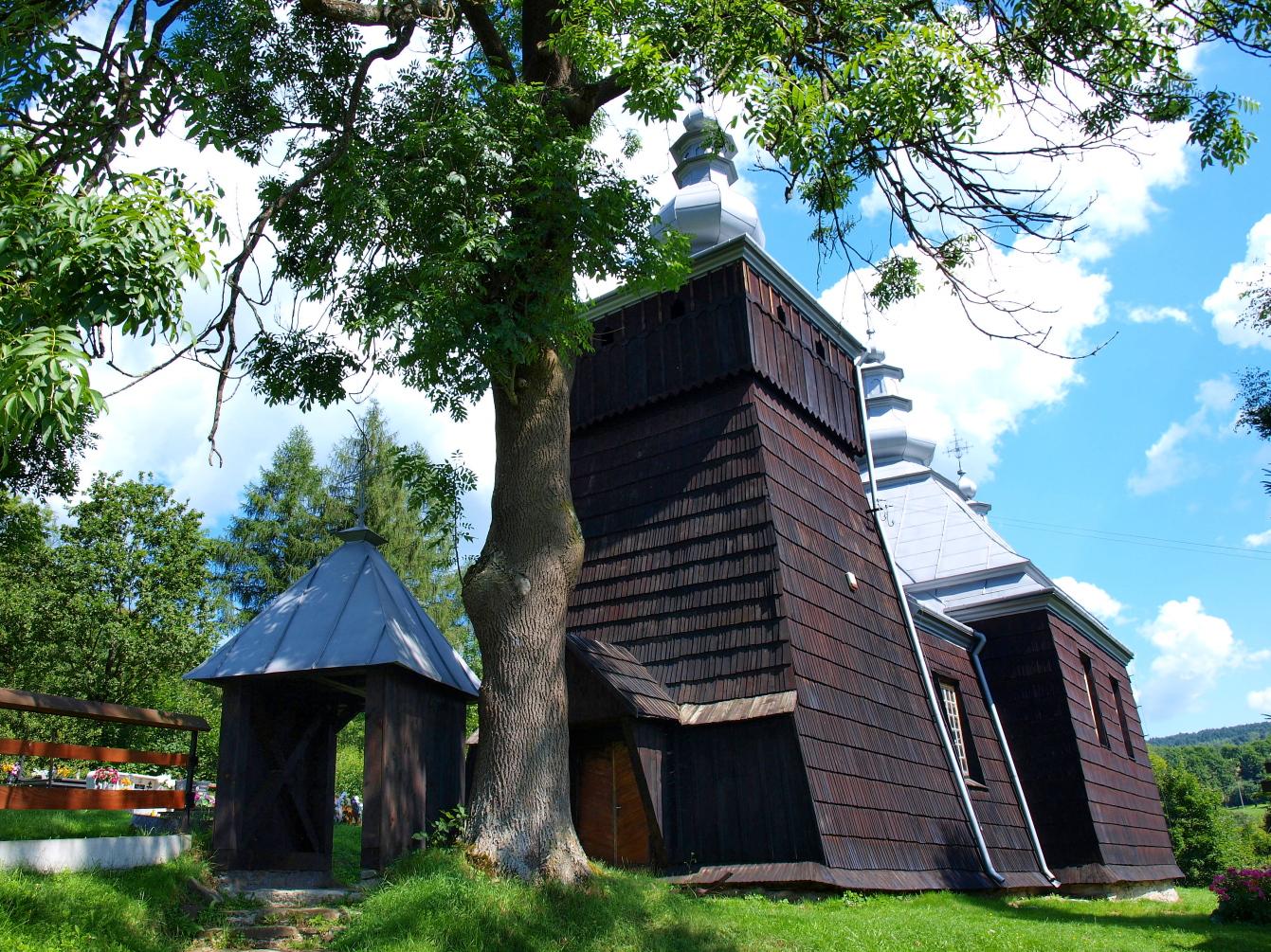 Cerkiew w Kunkowej II.jpg