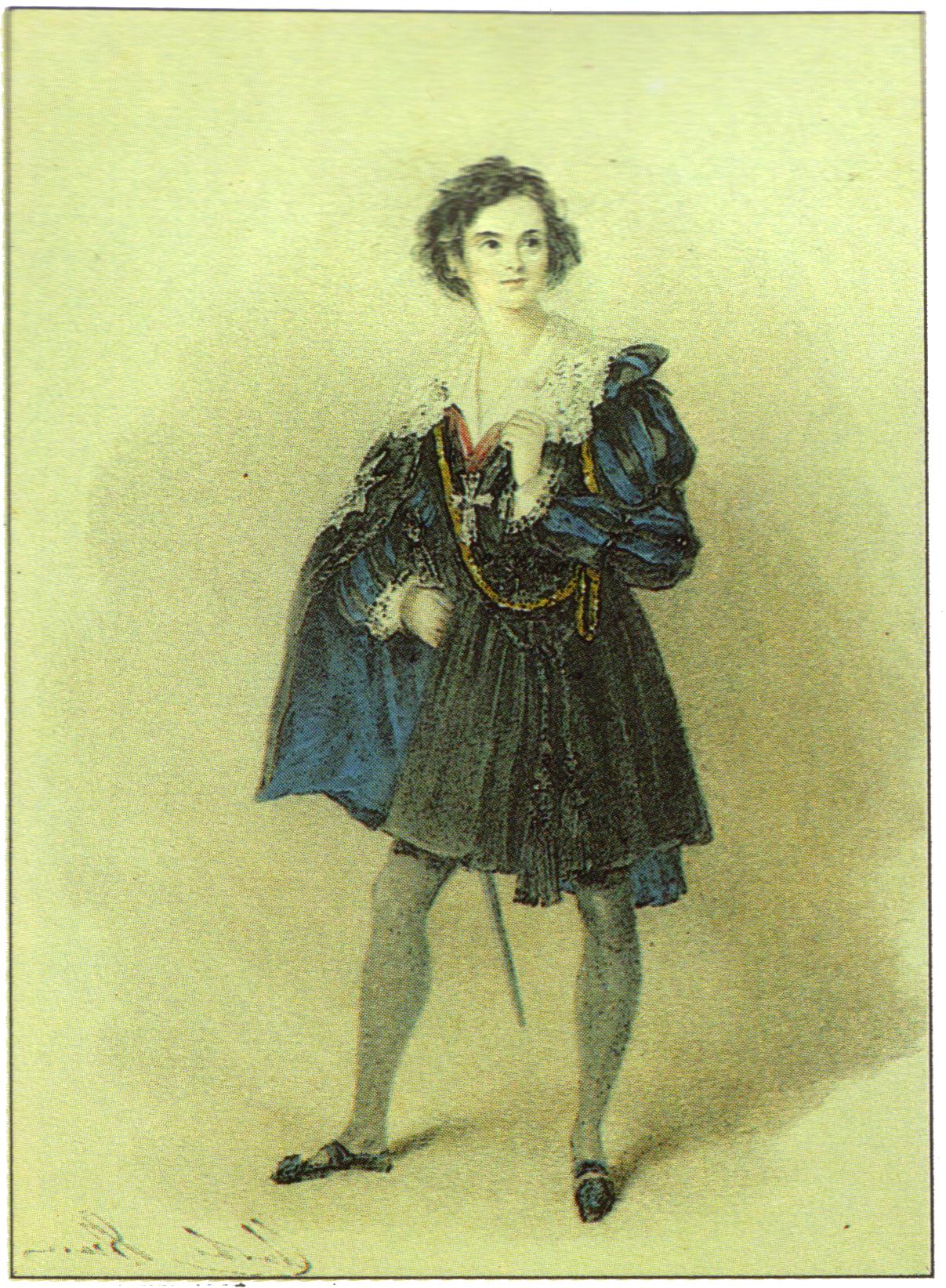 external image Charles_Kean_Hamlet_1838.jpg