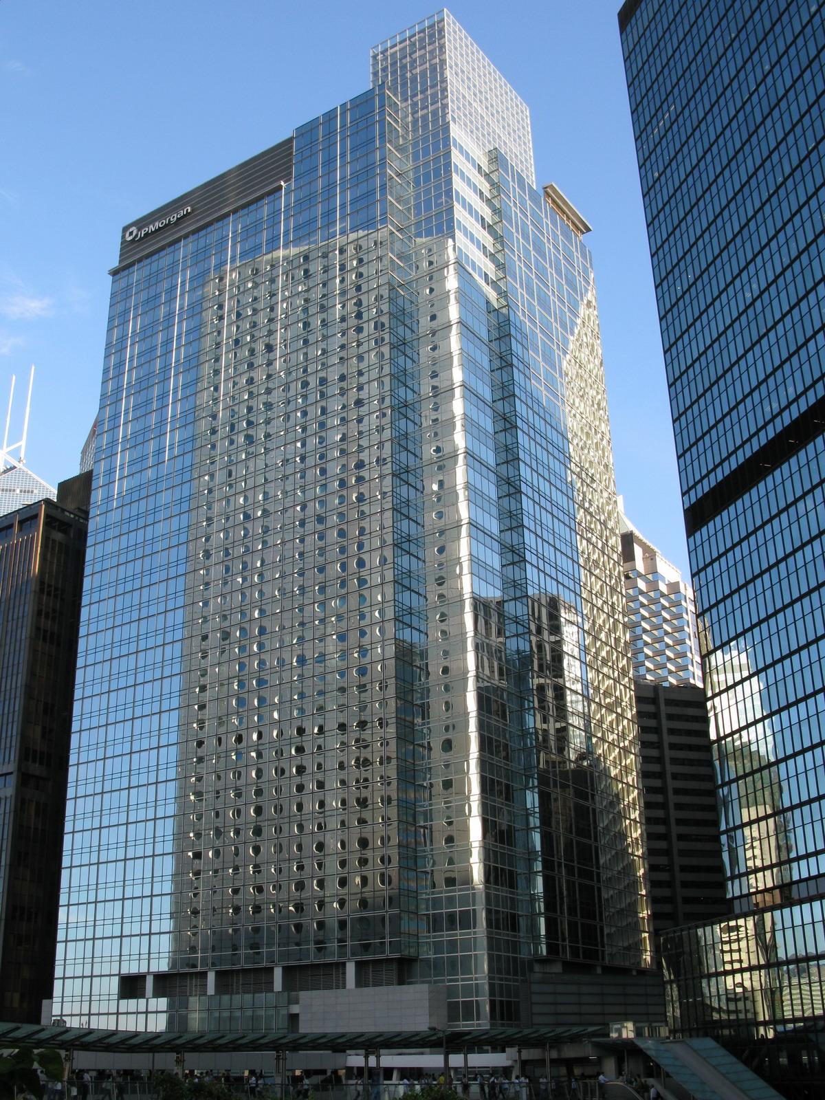Investment New York Property