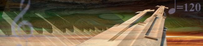 Christian Music Portal banner.png