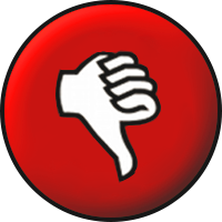Circle-Thumb-Down.png