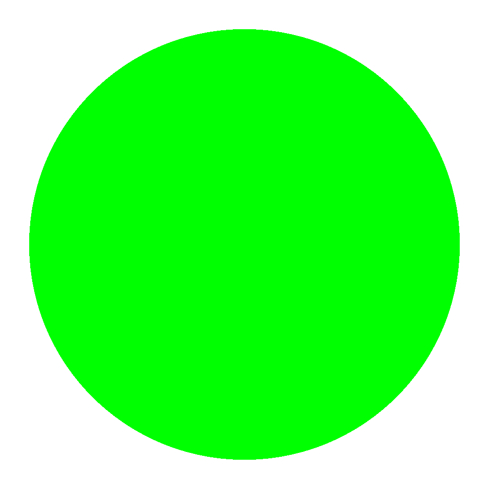 File:Circulo verde.png - Wikimedia Commons