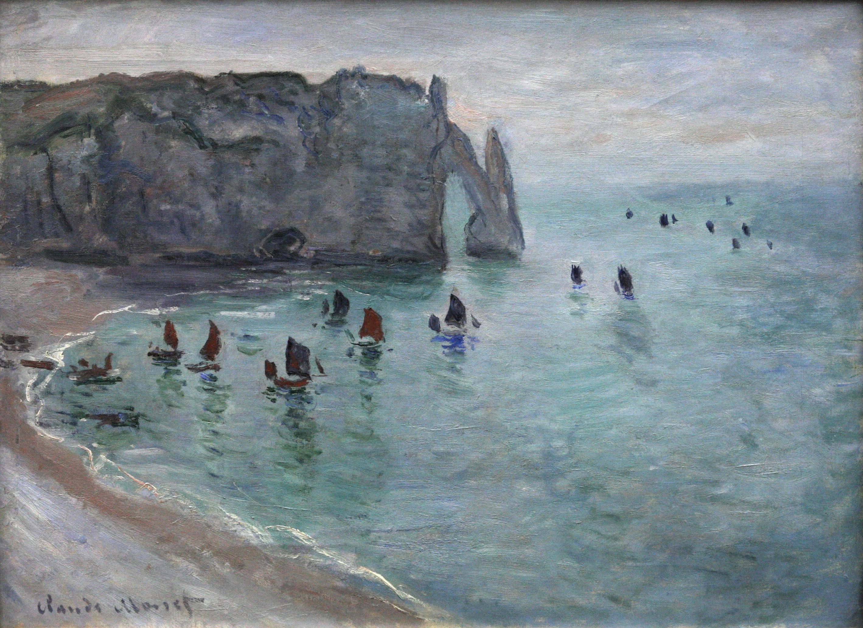 Rencontre Femme Mature Lot-et-Garonne (47)