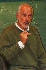Клаудио Бунстер
