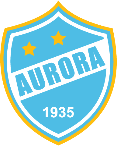 File Club Aurora Png Wikimedia Commons