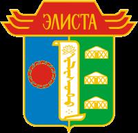 Coat_of_Arms_of_Elista_(Kalmykia)_(2004)
