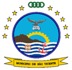 Coat of Arms of São Vicente.png