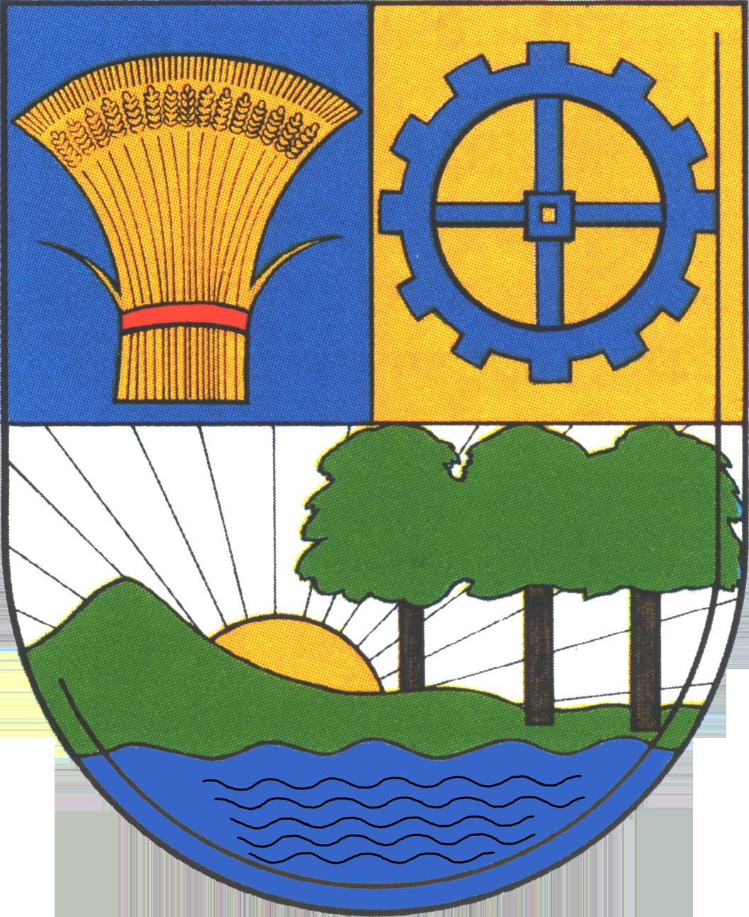 Image result for Lichtenberg Coat Of Arms.png