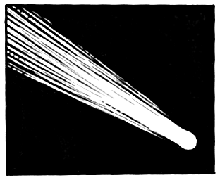 Comet (PSF).png
