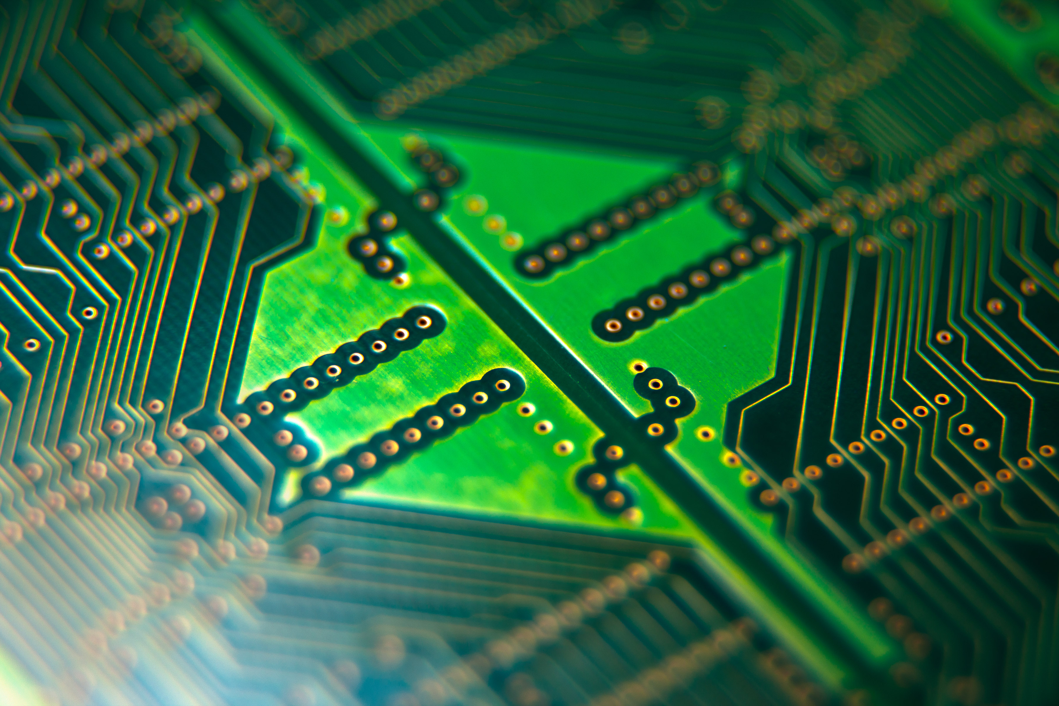 file computer circuit board mod 45153620 jpg wikimedia commons rh commons wikimedia org