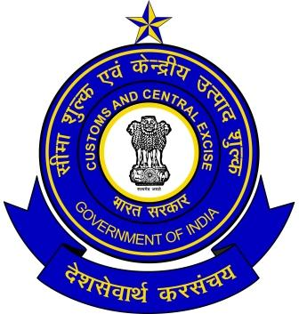 Central Board of Excise and Customs - Wikipedia