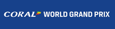 Coral World Grand Prix Logo.png