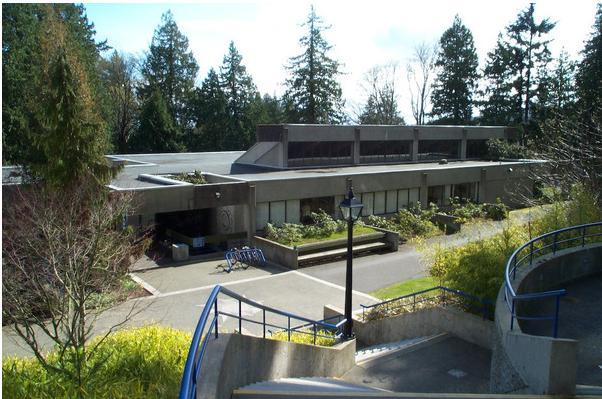 File:Coronel Memorial Library at Royal Roads University ...