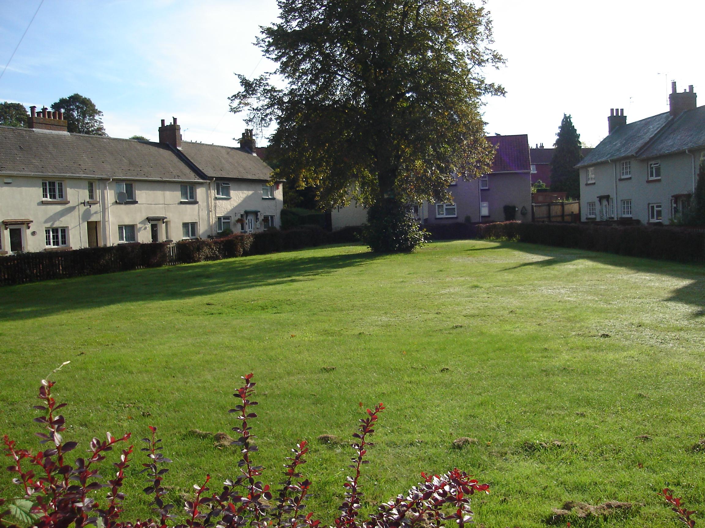 Council_Housing_Angel_Road_Norwich.JPG?profile=RESIZE_710x