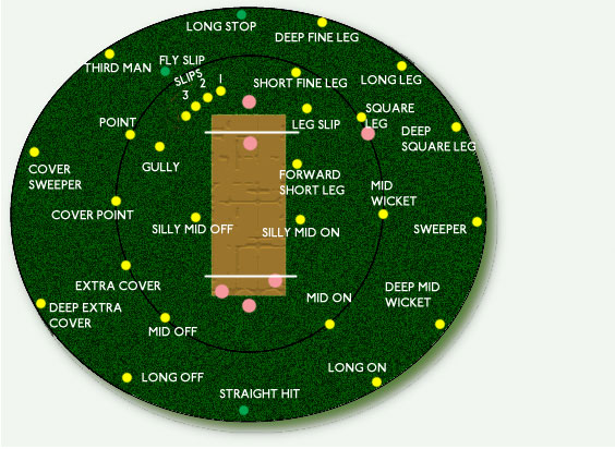 fielding positions in cricket. Cricketing_Positions.jpg‎ (564