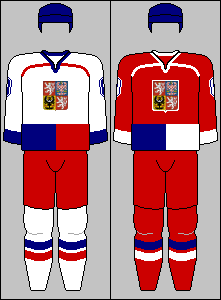 Czech Republic national team jerseys 1998-2002.png