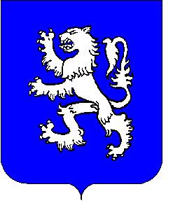 File:D'azur-au-lion-d'argent.jpg