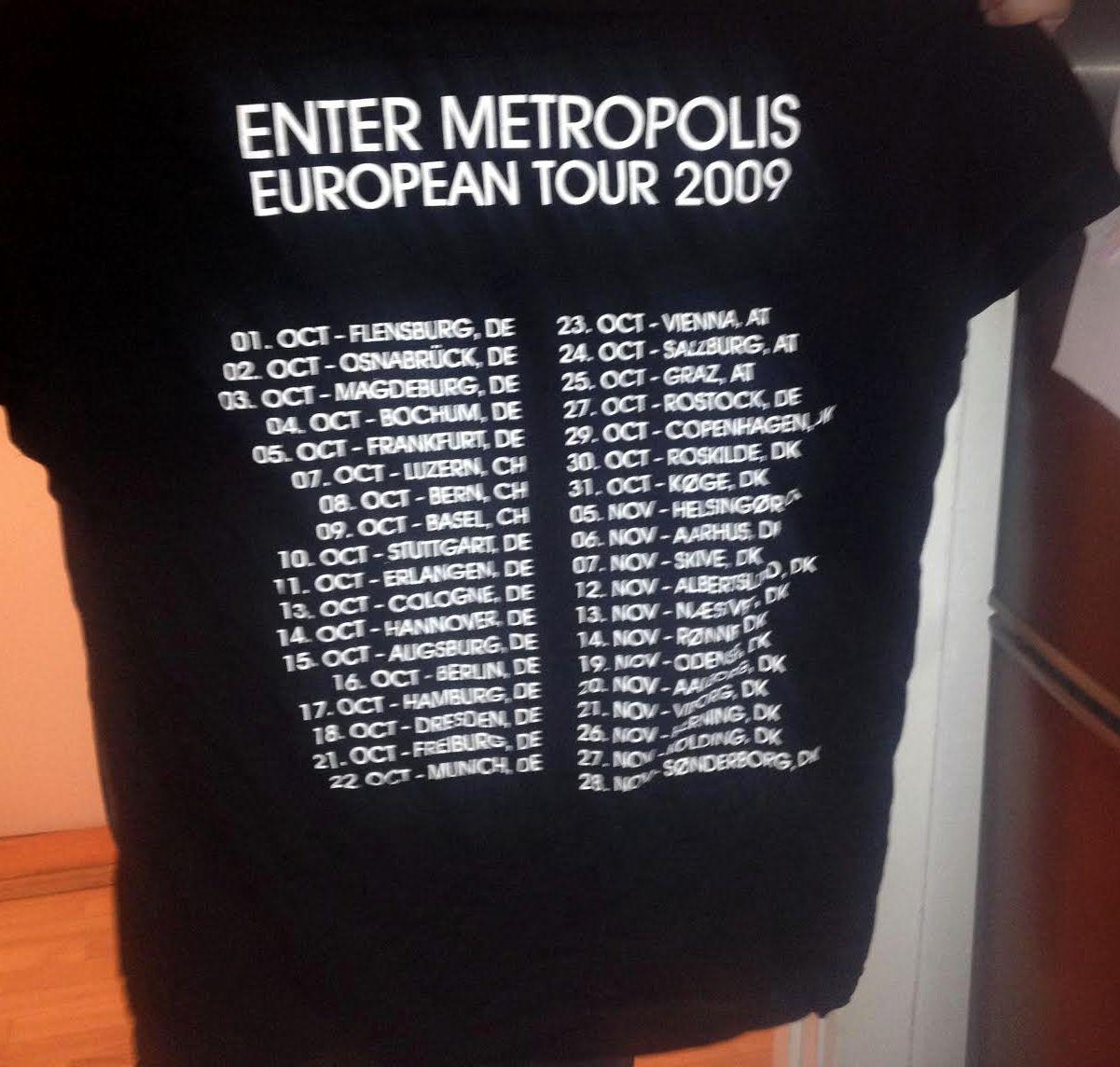 File D N Enter Metropolis T Shirt Back Jpg