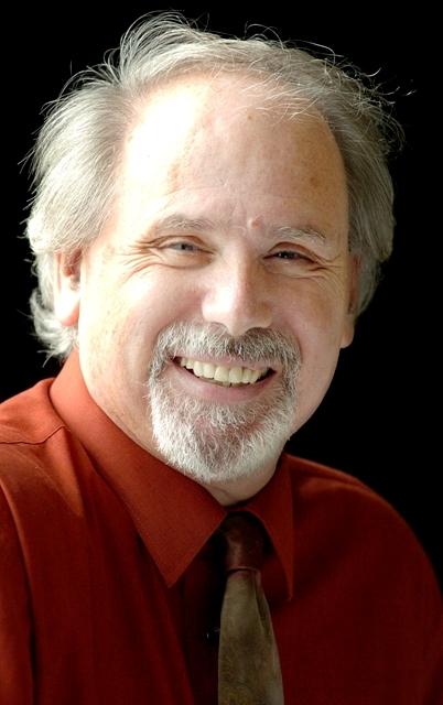 What Is Juilliard >> Daniel Lewis (choreographer) - Wikipedia