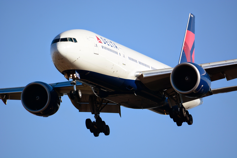 Download Boeing 777 Fsx - 0425