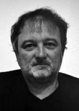 Denis Robert cover