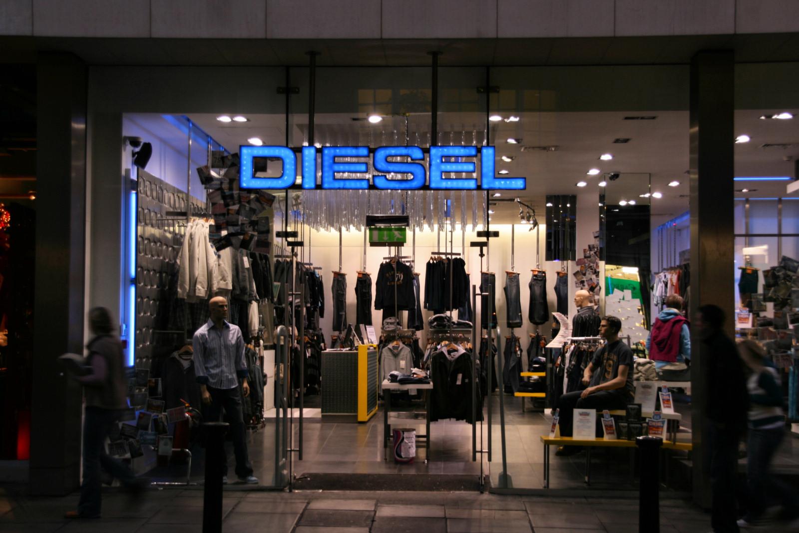 File:Diesel store.jpg