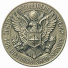 Distinguished Intelligence Medal.jpg