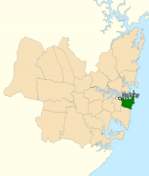 Division of Wentworth 2010.png