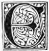 Dramas de Guillermo Shakespeare pg 225b.jpg