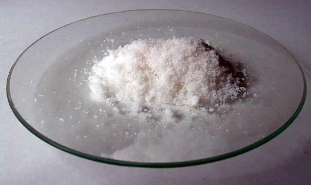 Barium Nitrate Market in 360marketupdates.com
