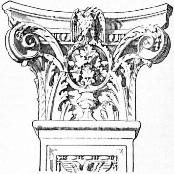 EB1911 Capital Fig. 15.—Italian Renaissance Capital from S. Maria dei Miracoli, Venice.jpg
