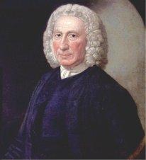 Emmanuel Swedenborg.jpg