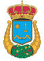 Coat of arms of Requena