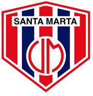 Unión Magdalena - Wikipedia 8aa68fa2f78c0