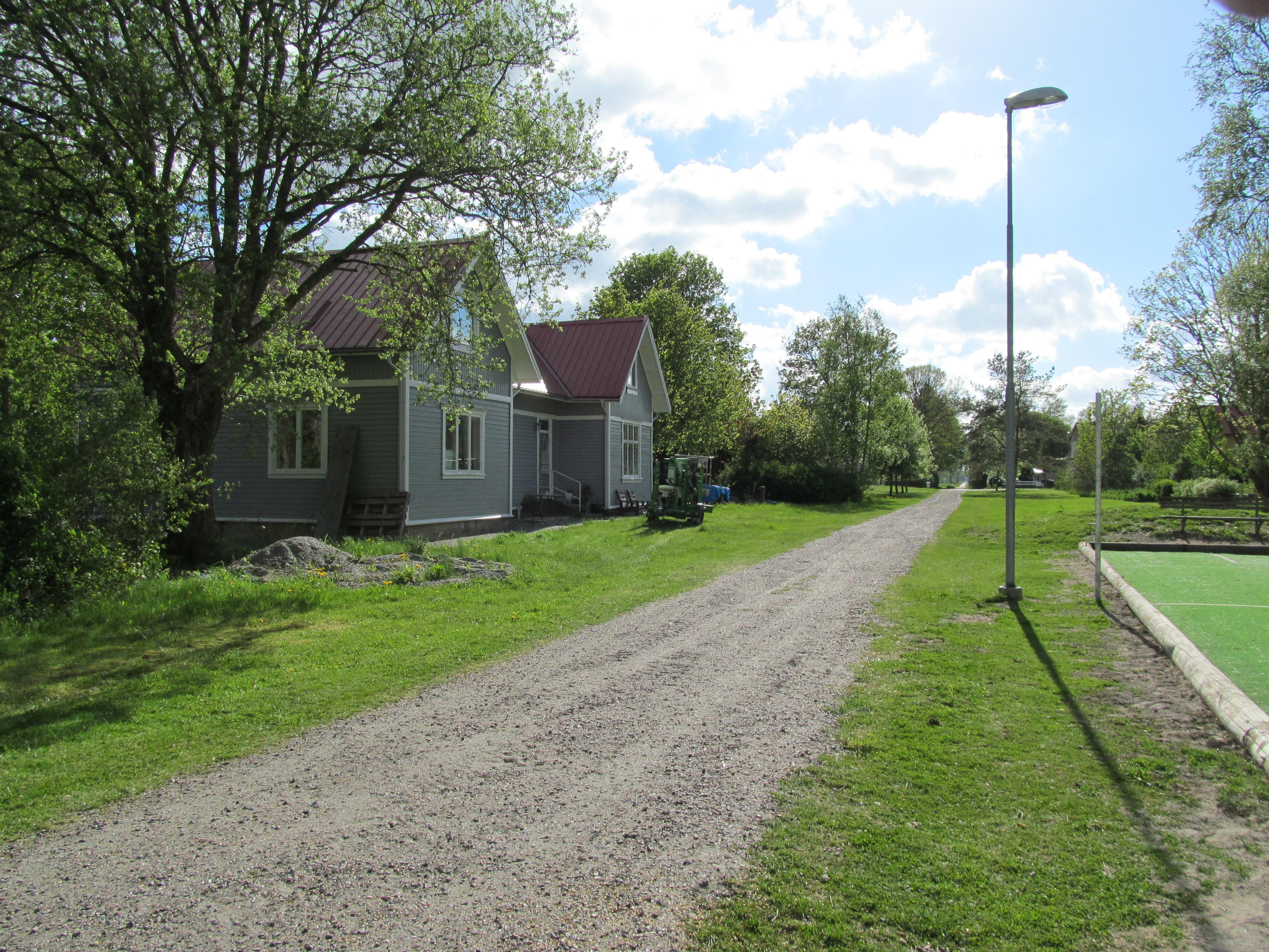 mötesplatser för äldre i gunnarsnäs hagfors dejtingsajt