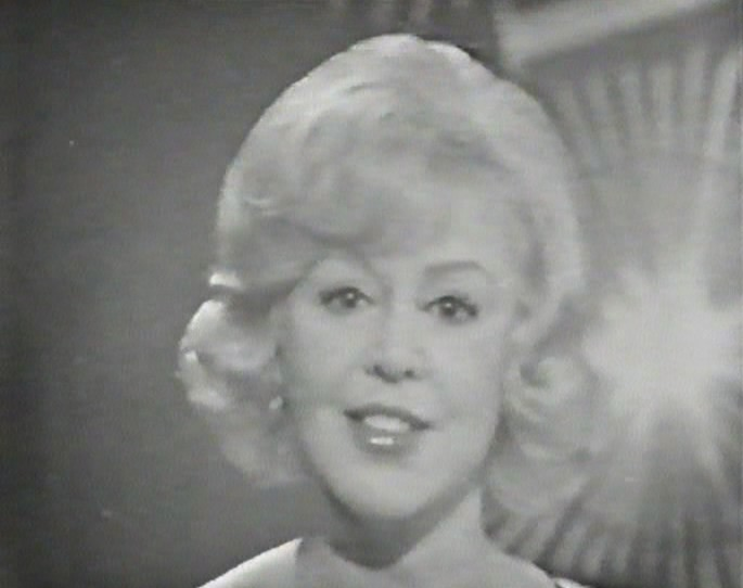 File:Eurovision Song Contest 1965 - Kathy Kirby.jpg