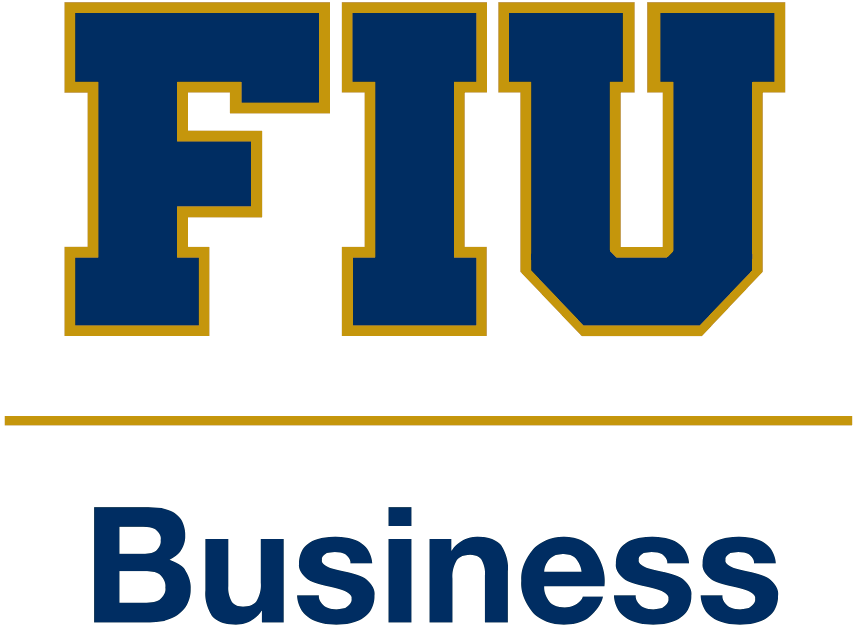 florida international university college of business wikipedia